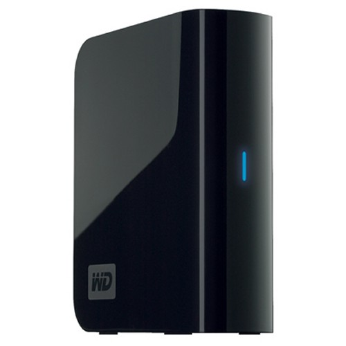Why You Should Own An External Hard Drive PCTechNotes