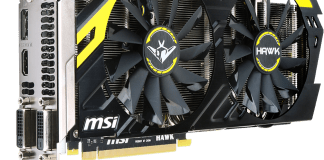 msi-760 hawk-product pictures-3d3