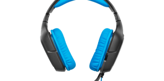 g430-gaming-headset-images