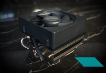 amd-wraith-cooler-shop-promo-poly