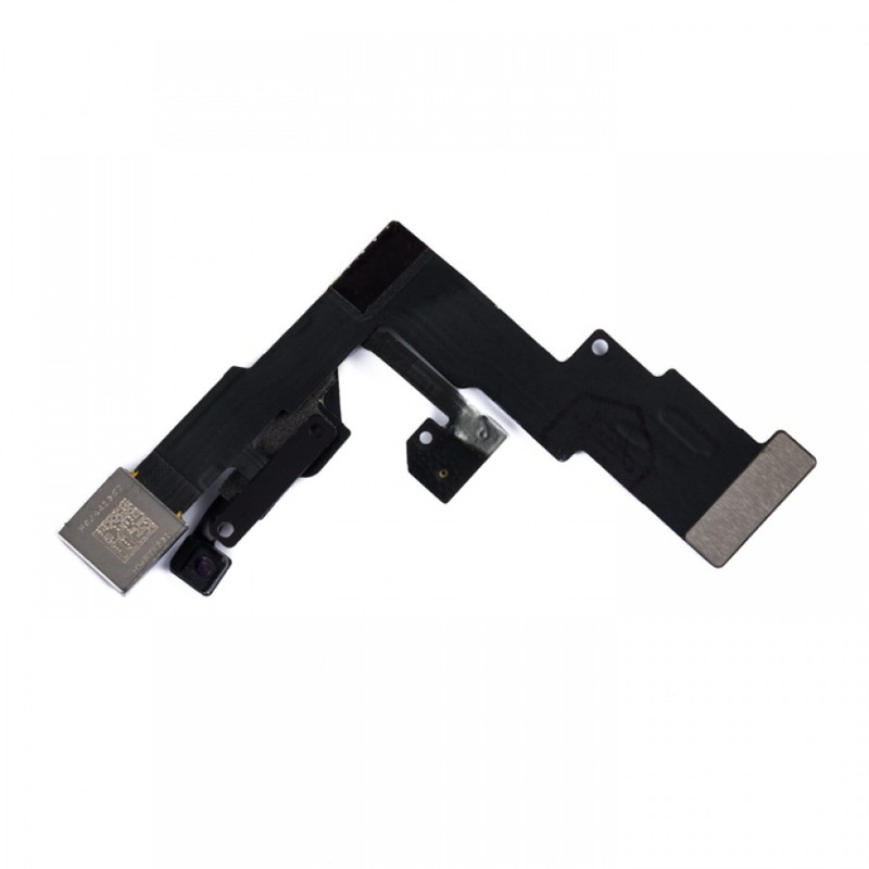 wholesale dealer 2463d 3f9c1 iPhone 6 Front Camera & Proximity Sensor Flex Cable