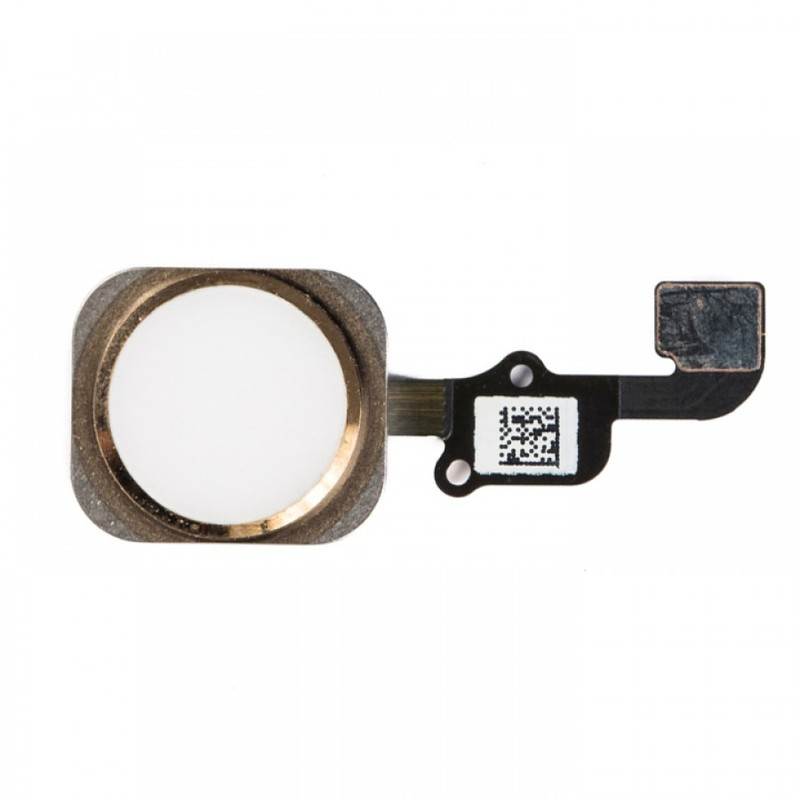 los angeles fd63c 2293a iPhone 6s Home Button Flex Cable – Gold