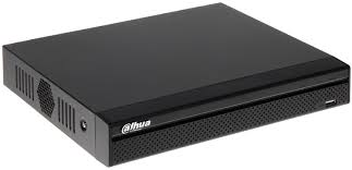 XVR4104HS-S2 (WITHOUT HDD )