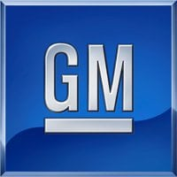 PCTI Customers - GM