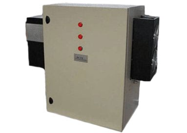 22KVA Frequency Converter