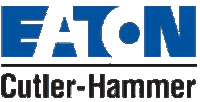 PCTI Customers - Eaton