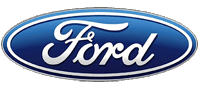 PCTI Customers - Ford
