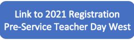 2021pstdeastregistration