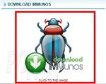 Antivirus Immunos light télécharger gratuitement