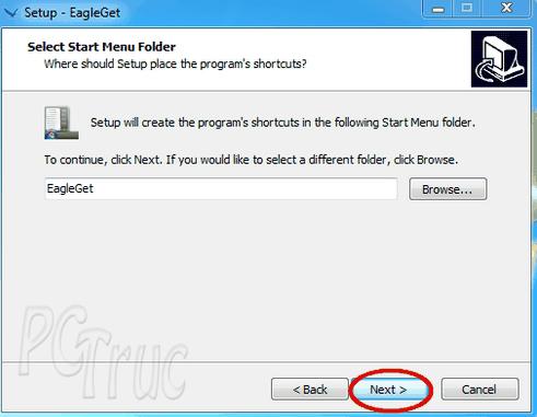 téléchargement gratuit, programme gratuit EagleGet ,Téléchargez rapidement des fichiers avec EagleGet,Téléchargez des fichiers avec EagleGet, EagleGet, eagle get, télécharger des fichiers, fichiers multimédia