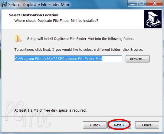 Supprimer les fichiers en double , fichiers en double, supprimer les doublons, doublons, Duplicate File Finder, comment supprimer es fichiers en double