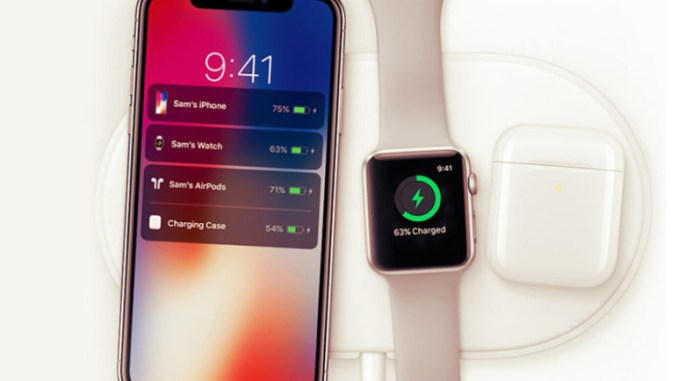 Iphone, iPhone, phone, samsung, apple
