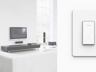 maison intelligente, TP-Link, router, connecter notre maison, caméras de surveillance