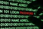 Les pirates informatiques peuvent trouver votre mot de passe en écoutant votre façon de taper