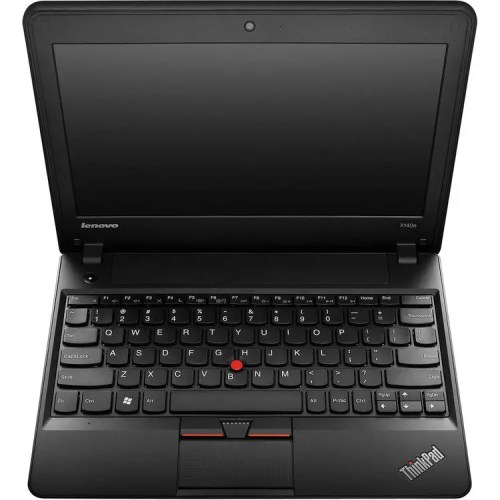 "Lenovo ThinkPad X140e 11.6"" Laptop"