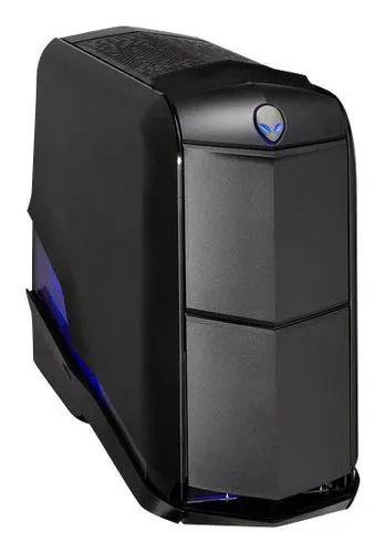 Dell Alienware Aurora R4 Desktop (AAR4-10000BK)