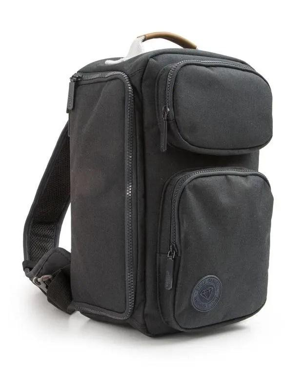 Golla Original Pro Sling DSLR Camera Bag (Coal)