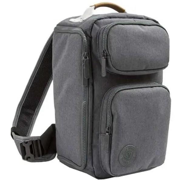 Golla Original Pro Sling DSLR Camera Bag (Stone)