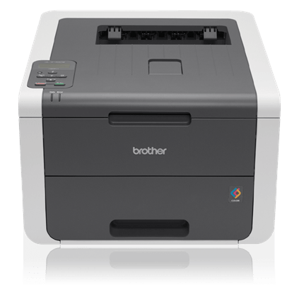 Brother HL-3140CW Digital Colour Printer