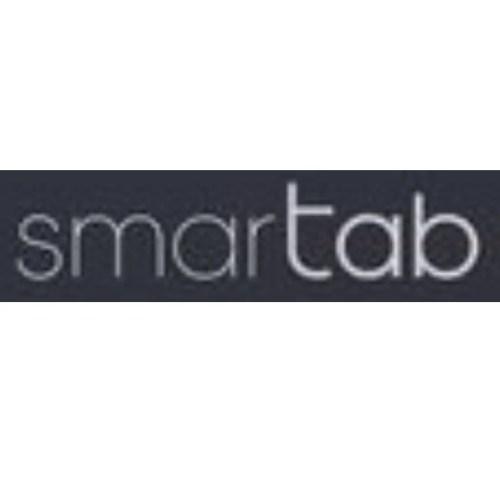 SmarTab