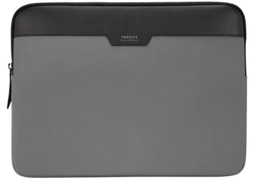 "Targus 13-14"" Newport Laptop Sleeve (Grey) (TSS100004GL-71)"