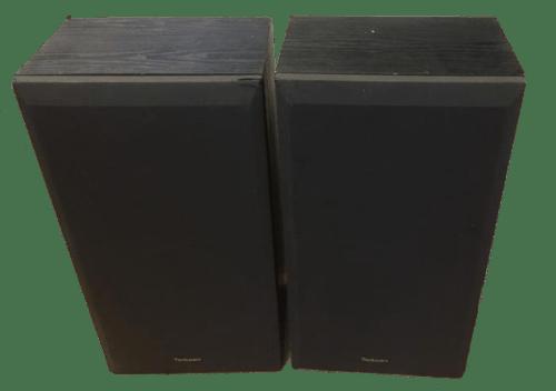 Technics SB-L42 3-Way Speaker System