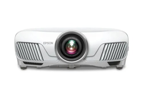 Epson Home Cinema 4010 4K PRO-UHD Projector