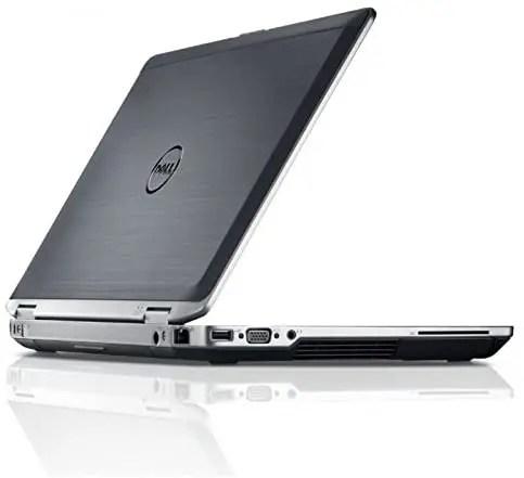 """Dell Latitude E6430s 14"""" Notebook"""