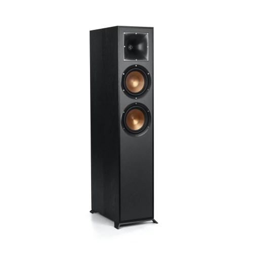 Klipsch Reference R-620F Floorstanding Speaker