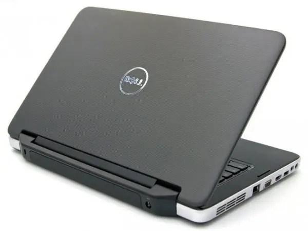 "Dell Vostro 1540 15.6"" Laptop"