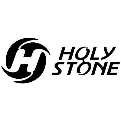 Holy Stone