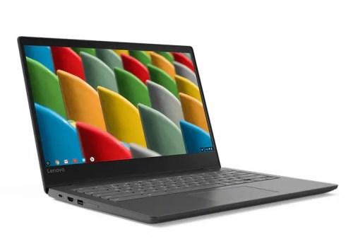 "Lenovo Chromebook S330 14"" Laptop"