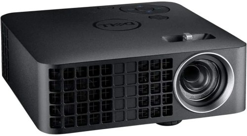 Dell M115HD Mobile Projector