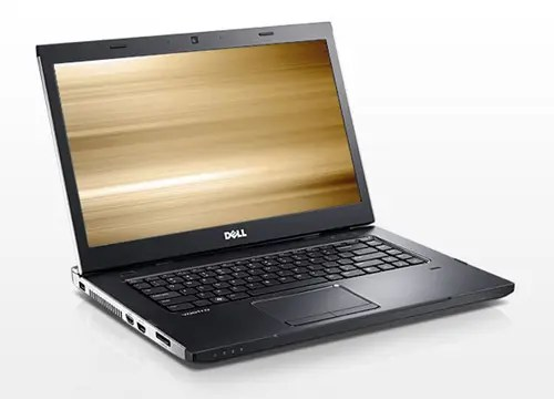"Dell Vostro 3750 17.3"" Laptop"