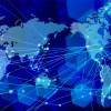 インターネットとは結局何なのか?お金はいくらかかるのか?