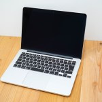 初心者のパソコンの選び方(購入時の予算の決め方)は5W1Hで検討する