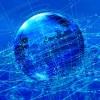 一人暮らしのインターネット契約5つの方法
