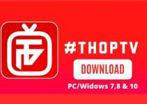 Thoptv for PC (Official) – Free Download On Windows 7/8.1/10