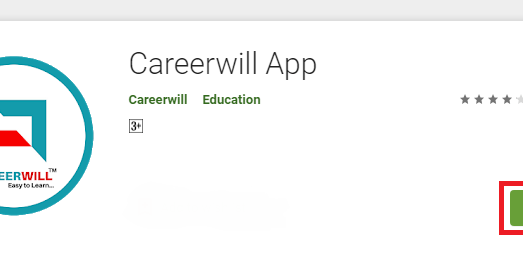 Careerwill App for PC – Free Download On Windows 7, 8, 10