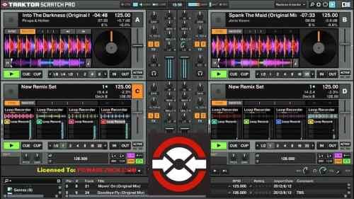 TrakTor Pro Crack 2022 Free Download