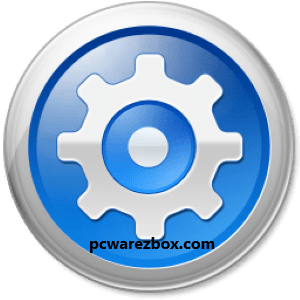 Driver Talent Pro 7.1.27.82 Crack with Activation Key 2019