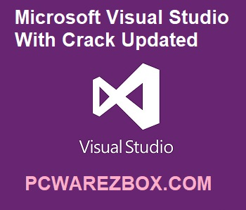 Visual Studio 2020 Crack + Product Key [Latest]