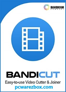 Bandicut 3.1.5.511 Crack with Serial Key 2019 [Latest Version]
