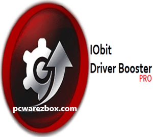 IObit Driver Booster 7.1 Crack With Serial Key (2020)