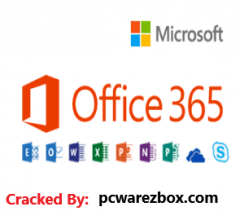 Office 365 Product Key 2022