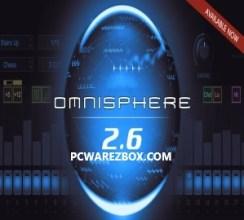Omnisphere Torrent