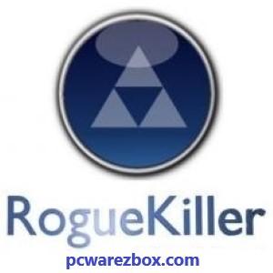 RogueKiller Key
