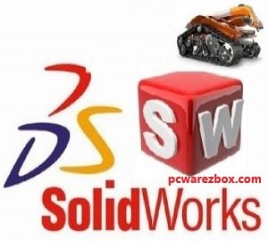 SolidWorks 2020 Crack with Serial Number [Latest]