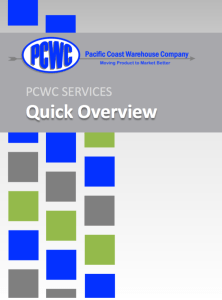 PCWC Services-Quick Review