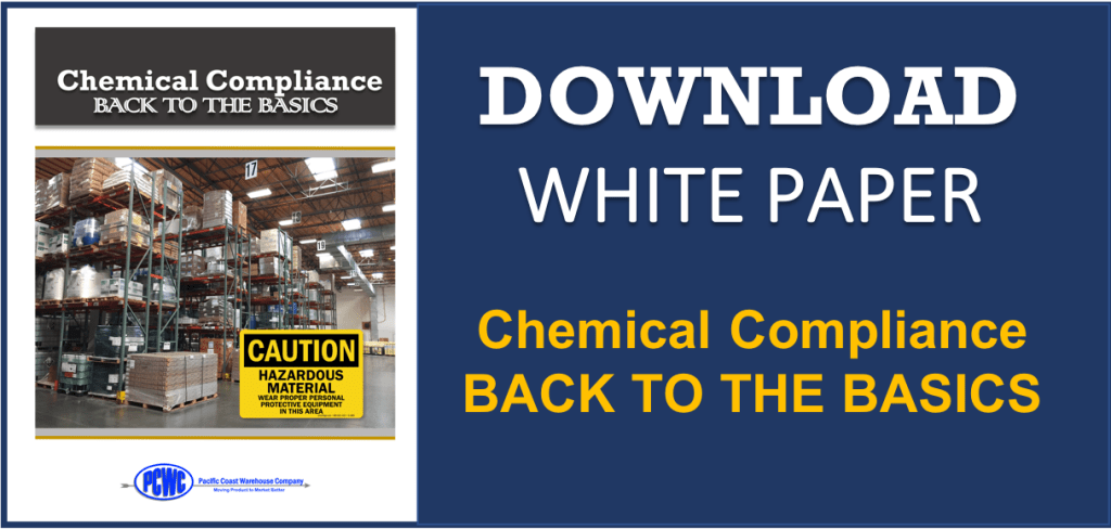 DOWNLOAD Compliance Back to Basics